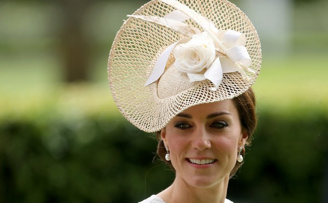 kate_middleton_y_su_sombrero
