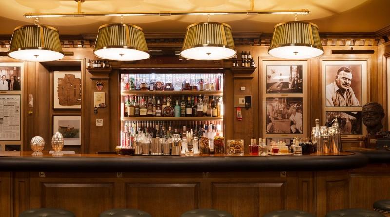 ritz-paris-hotel-bar-hemingway-2