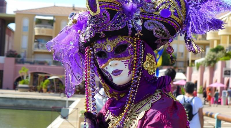 carnival-of-venice-1814573_960_720