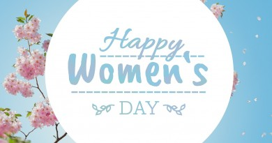 womens-day-3198007_1280