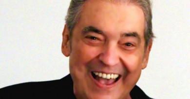 Alberto-Cortez