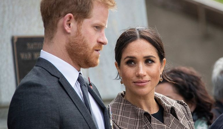 meghan-harry-