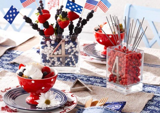 4th-of-july-decor-independence-day-10