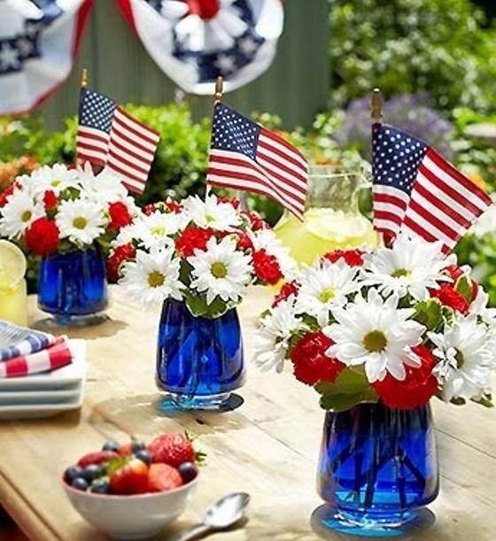 USA-flowers-2