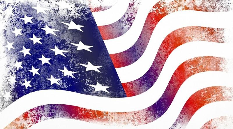 flag-1127885_1280