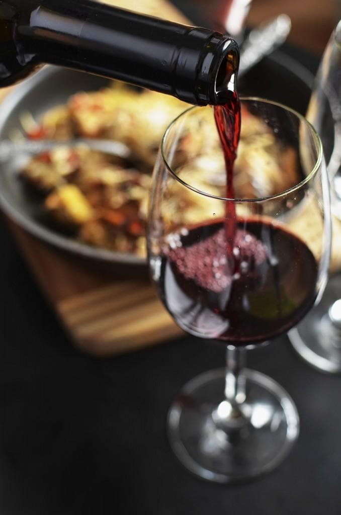 wine-850337_1280