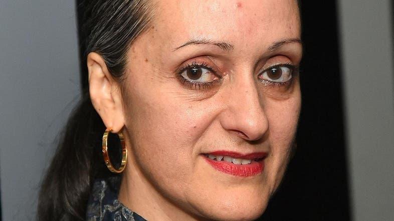 Falleció la diseñadora cubana Isabel Toledo