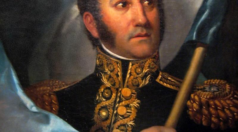 José_de_San_Martín_(retrato,_c.1828)