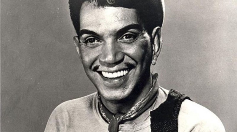 cantinflas-blanco-negro (1)