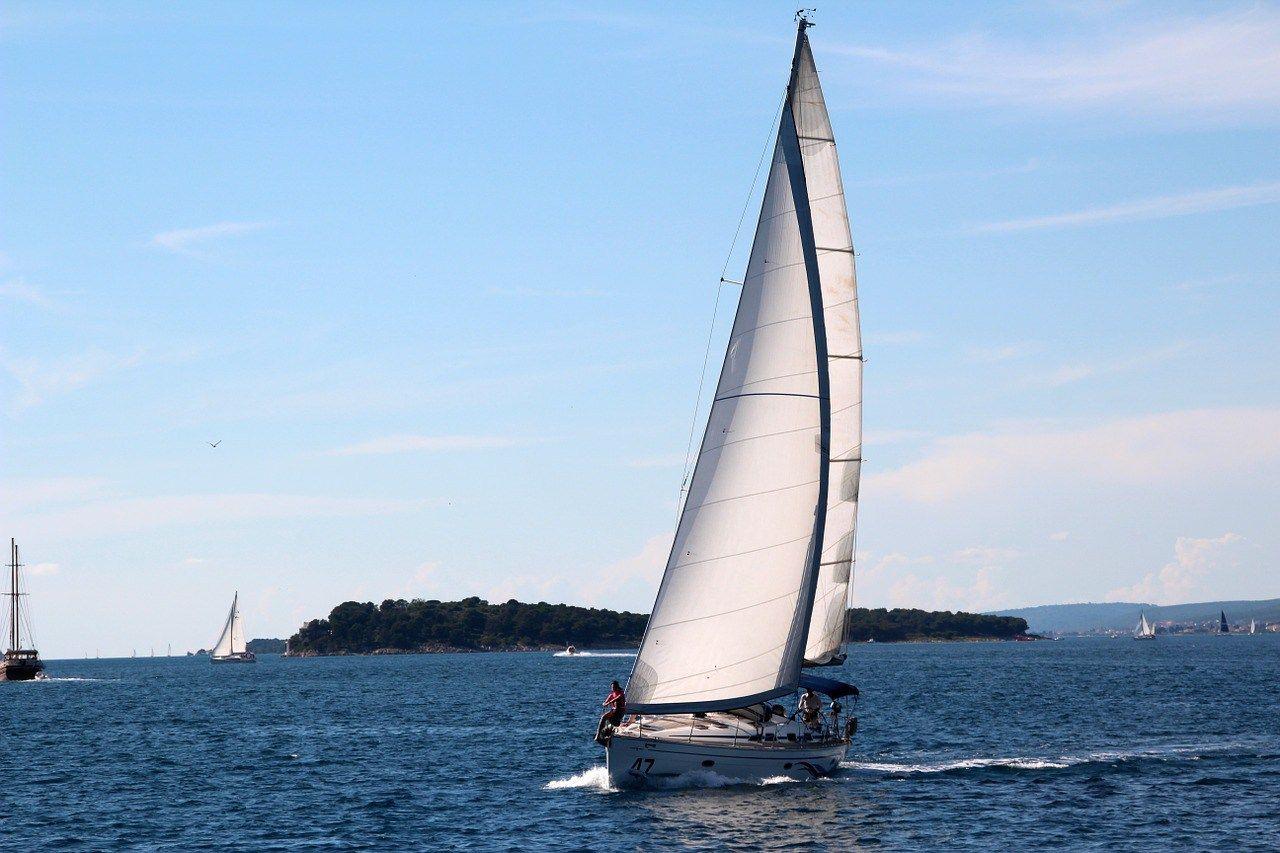 Mareo a bordo, tips para controlar los molestos mareos en el mar