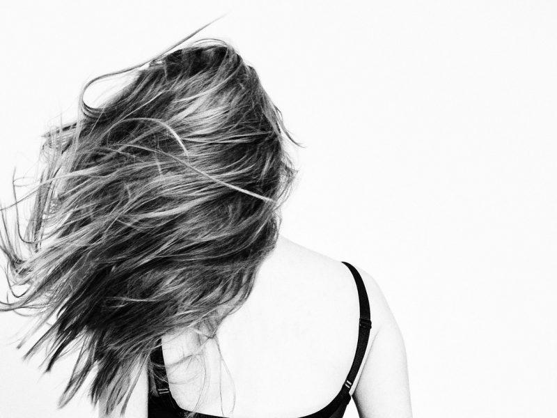 Tips al momento de cortarte el cabello en casa