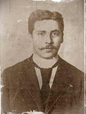 La historia del Dr. José Gregorio Hernández
