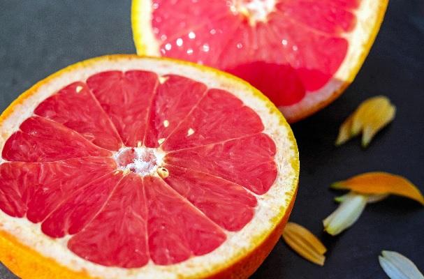 Frutas, verduras y legumbres, la forma correcta de servirlos