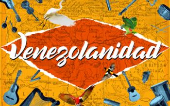 Cancion sobre Venezuela, temas venezolanos, Venezuela, Venezolanidad, Ignaio Salvatierra, Panama