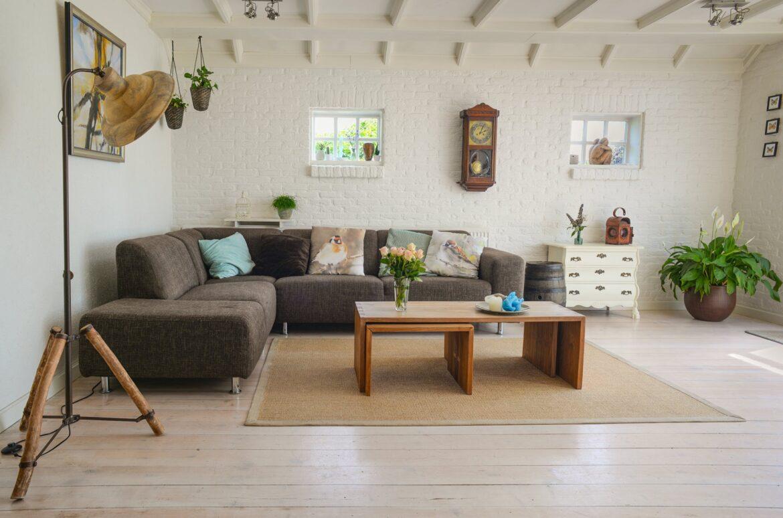 La importancia de las alfombras en nuestro hogar