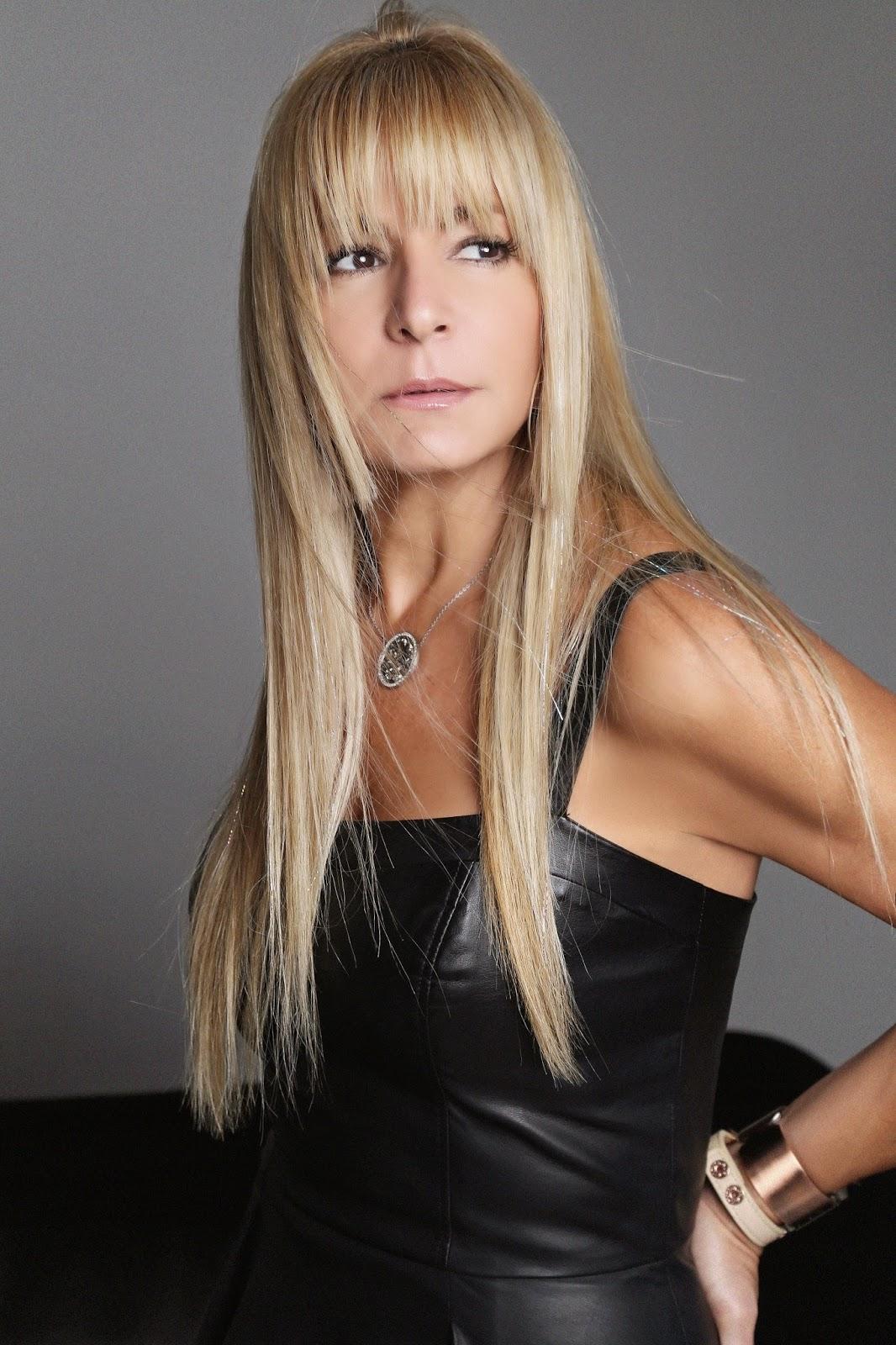Entrevista a Viviana Gabeiras de la firma «Petit Pois»