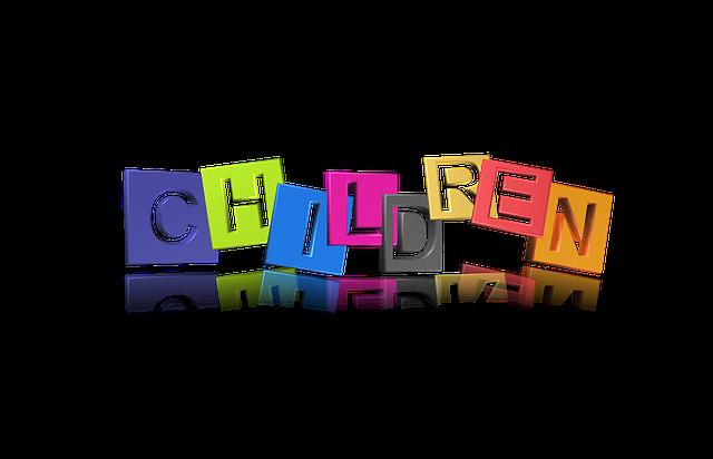 Consejos a la hora de decorar la habitación de los niños