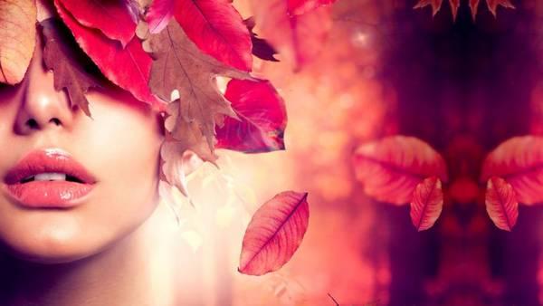 El cuido de la piel en otoño ¡totalmente necesario !