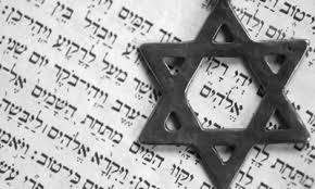 Los apellidos judíos (asquenazis)