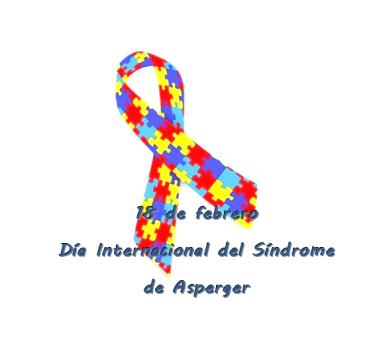 ¿Qués el Asperger? Día Internacional del Síndrome de Asperger