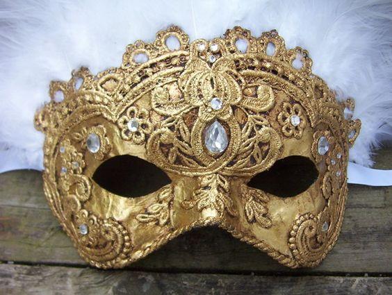 Tips para decorar una fiesta de carnaval al estilo más chic posible