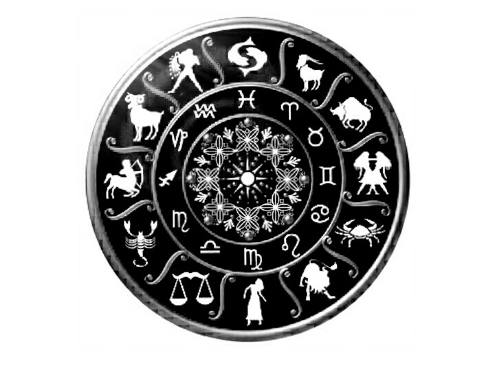 Astrologia_Zodiaco_Horoscopo