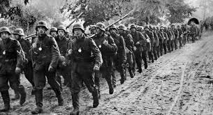 80 años de la invasión a Polonia