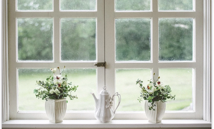 Tips para una armoniosa convivencia en casa