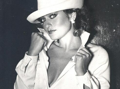 Miss Anzoátegui 1970, Rebeca Bendayán 50 años después