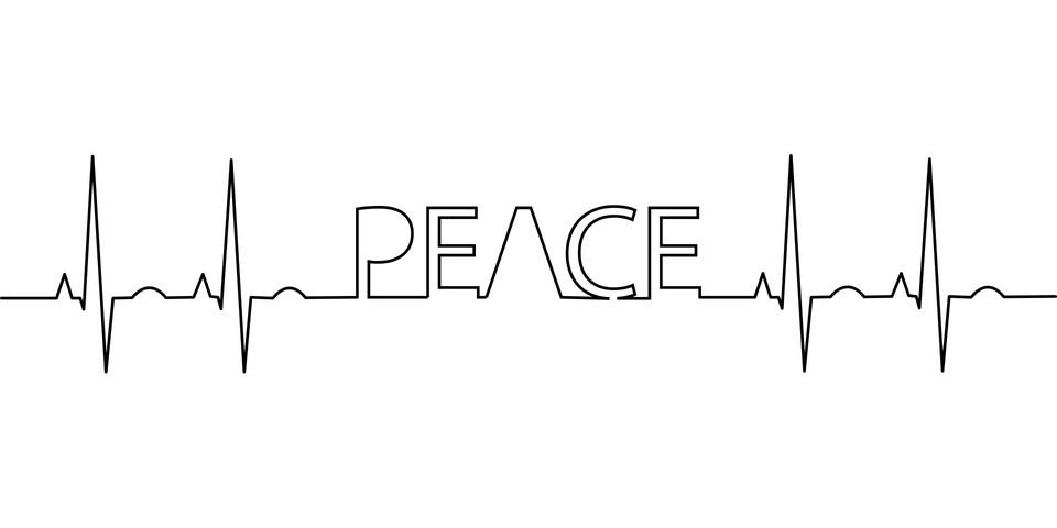 Frases para celebrar el Día Internacional de la Paz