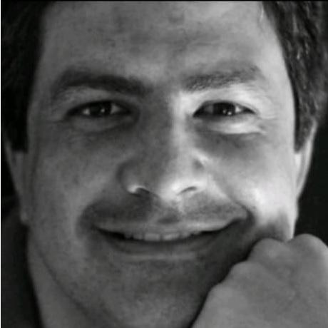 Entrevista a Leandro Lescano, la intelectualidad en tiempos de pandemia