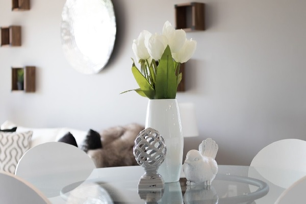 Tips para renovar las energías en casa