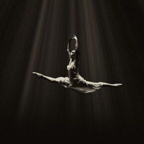 Dia Internacional de la Danza, ballet, danza