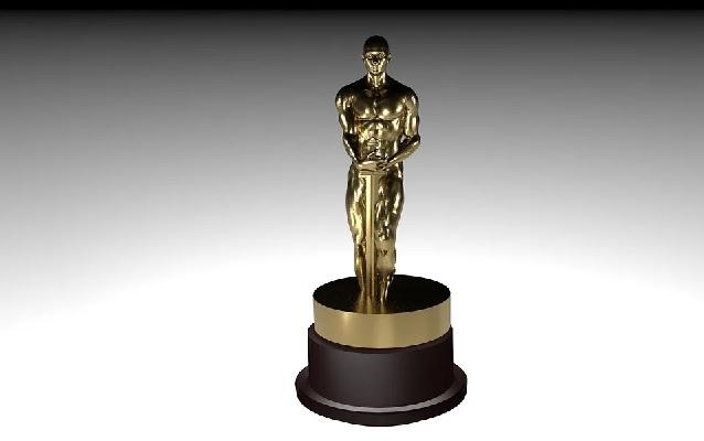 8 Curiosidades sobre los Premios Oscar ¿Las conocías?