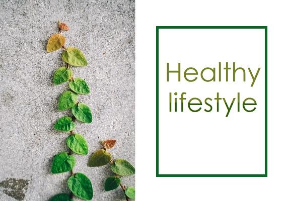 Healthy lifestyle: Hablamos sobre Yoga con María Carlota Cavagliatto