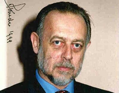 Falleció el príncipe Amadeo de Saboya, Duque de Saboya y Duque de Acosta