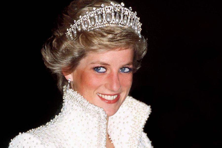 Lady Di, Diana Spencer hubiera cumplido 60 años