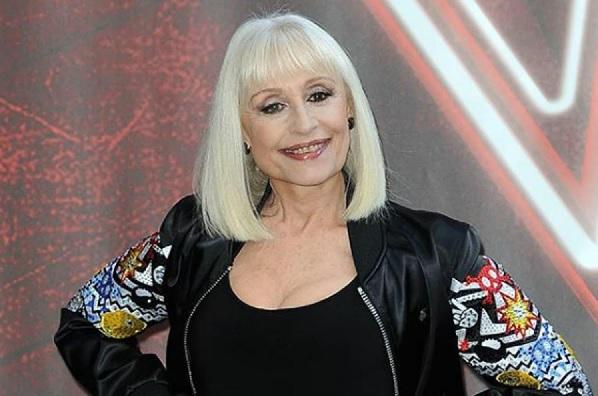 Ciao Raffaella, falleció Raffaella Carrà