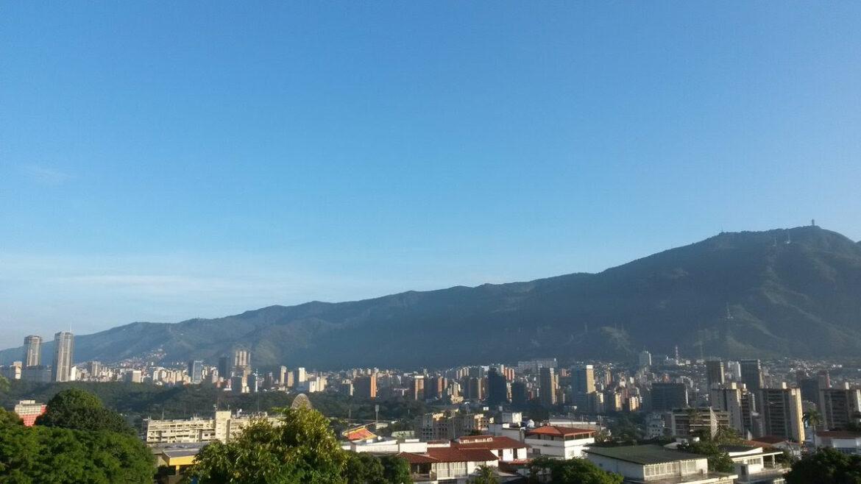 El Centro Cultural BOD celebra a Caracas con un concierto Venezolanísimo