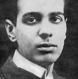Frases para recordar a Jorge Luis Borges
