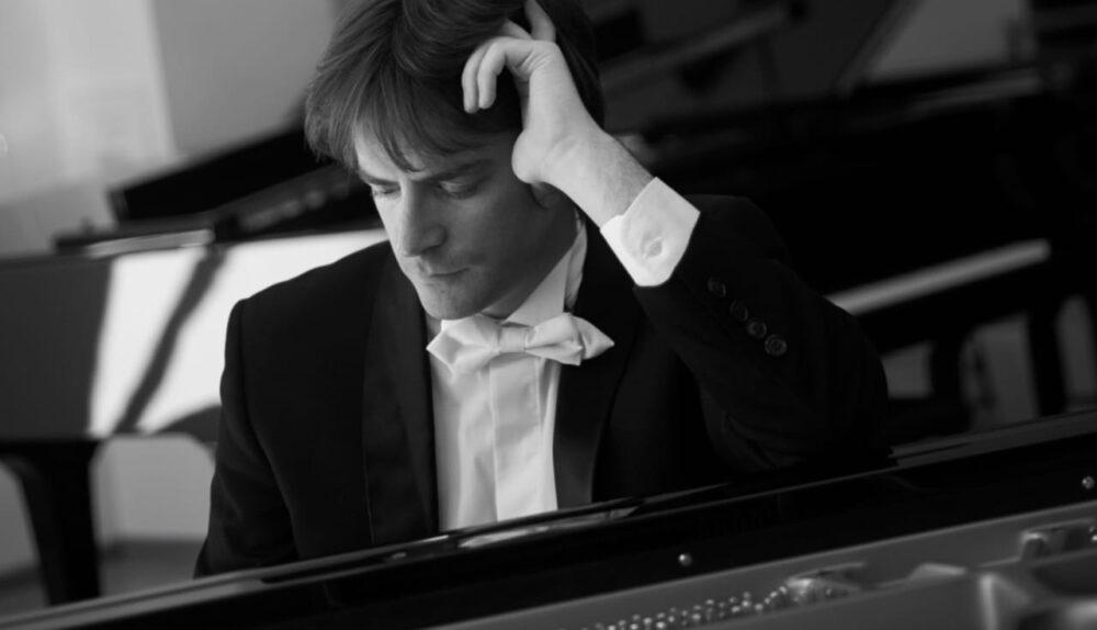 Hugo Schuler | Foto cortesía